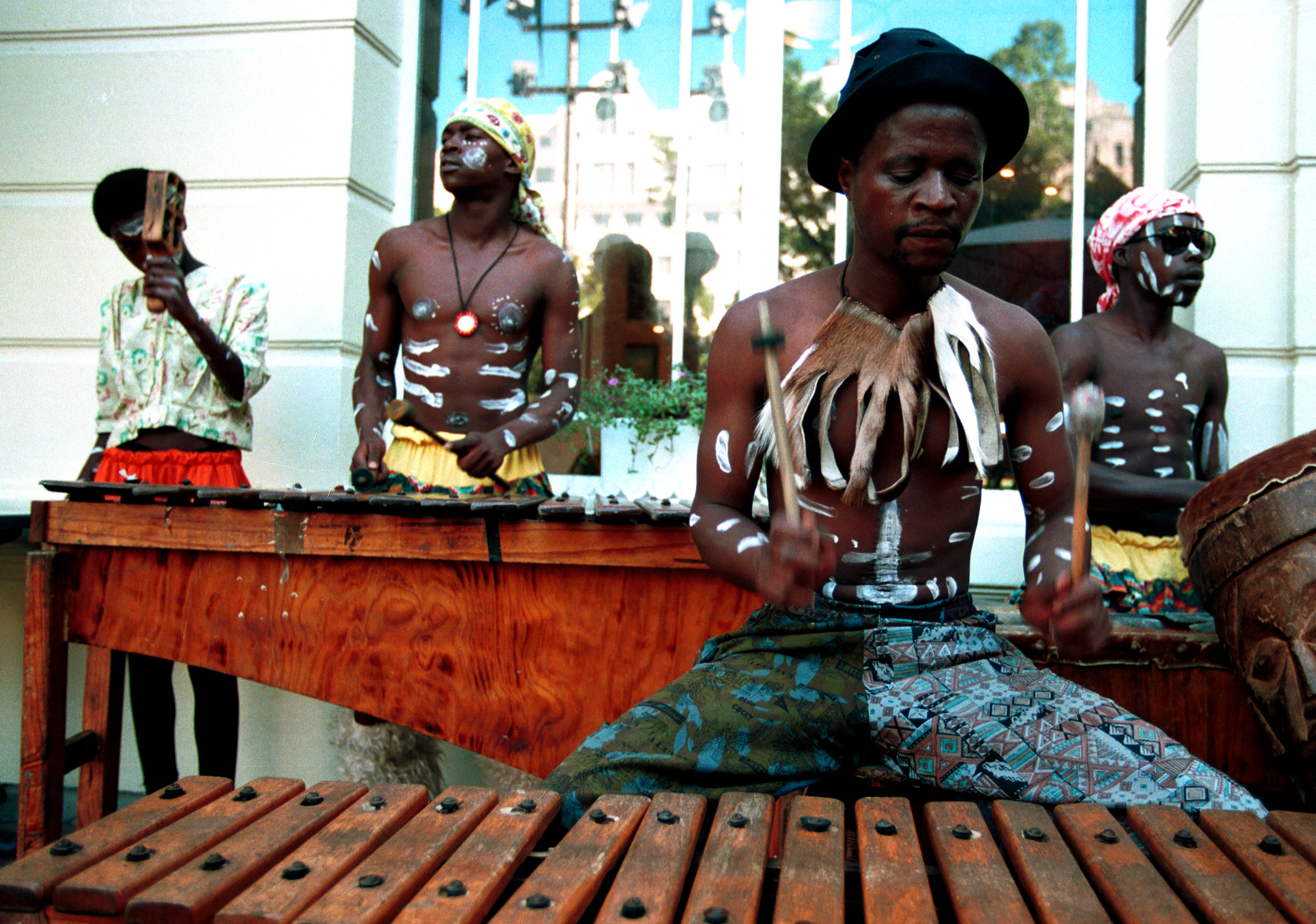 African video picture 72