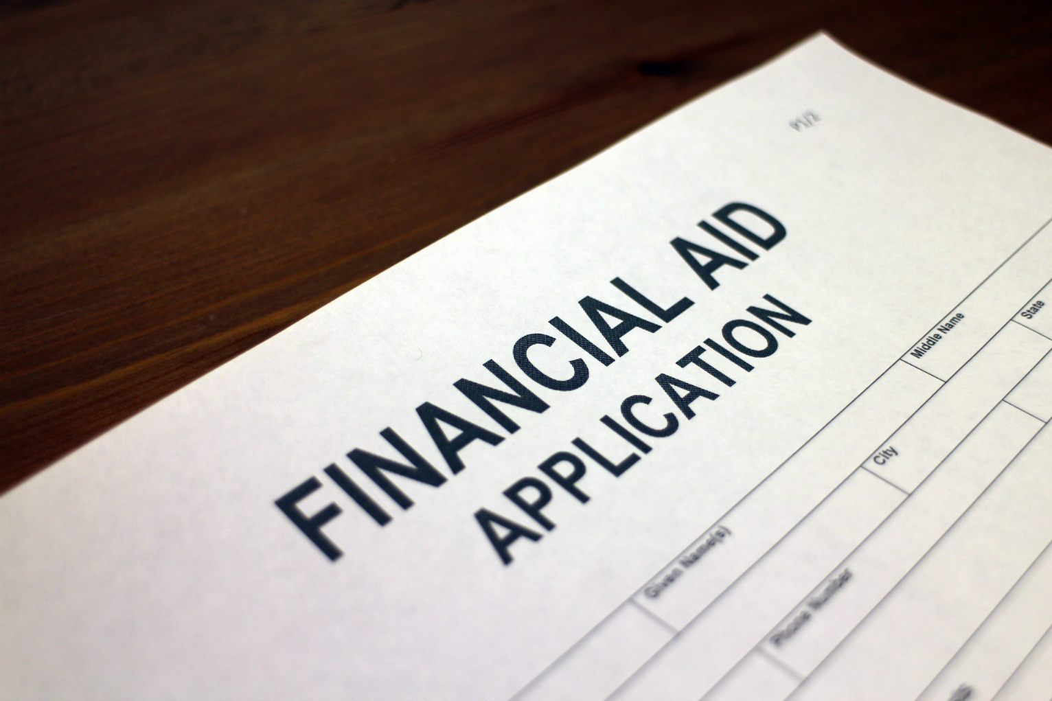 louisiana to require students to fill out fafsa us news