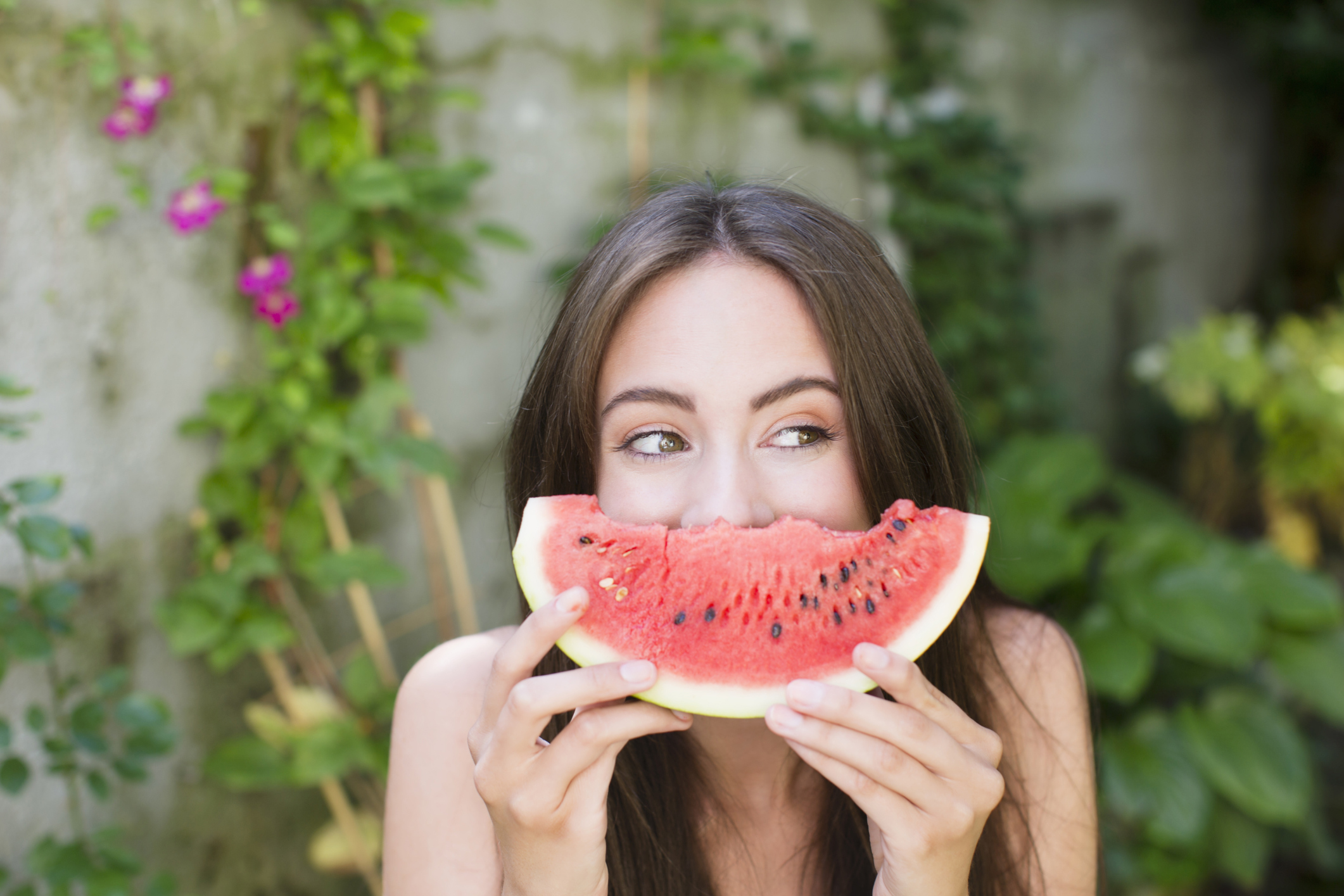 These 5 fruits will help you to lose weight easily 3