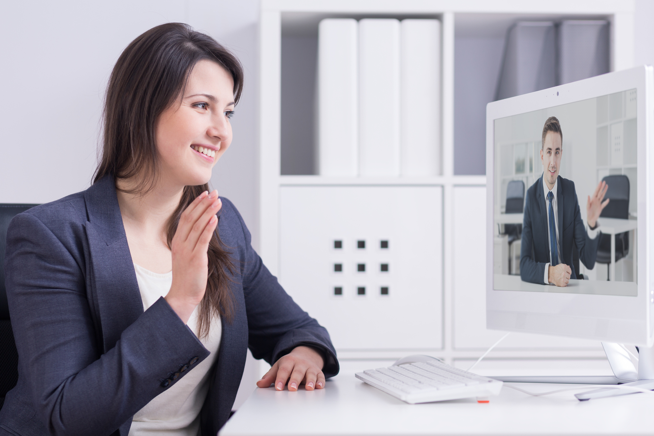 networking us news ask 5 questions about networking opportunities in online mba programs