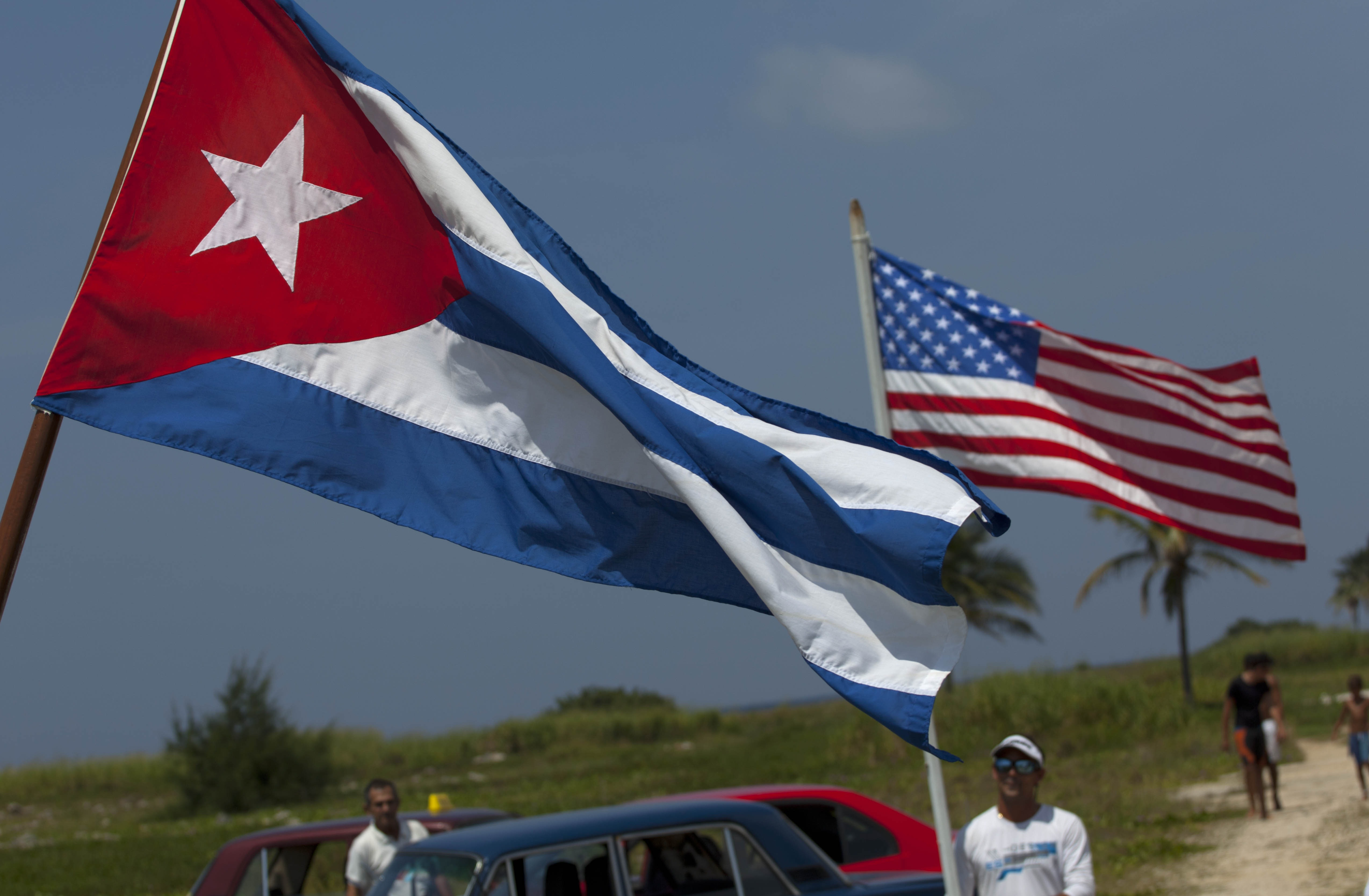 Travel To Cuba Us Department Of State