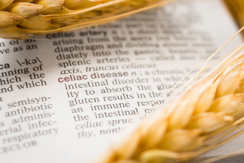 health news blogs think youre sensitive gluten again