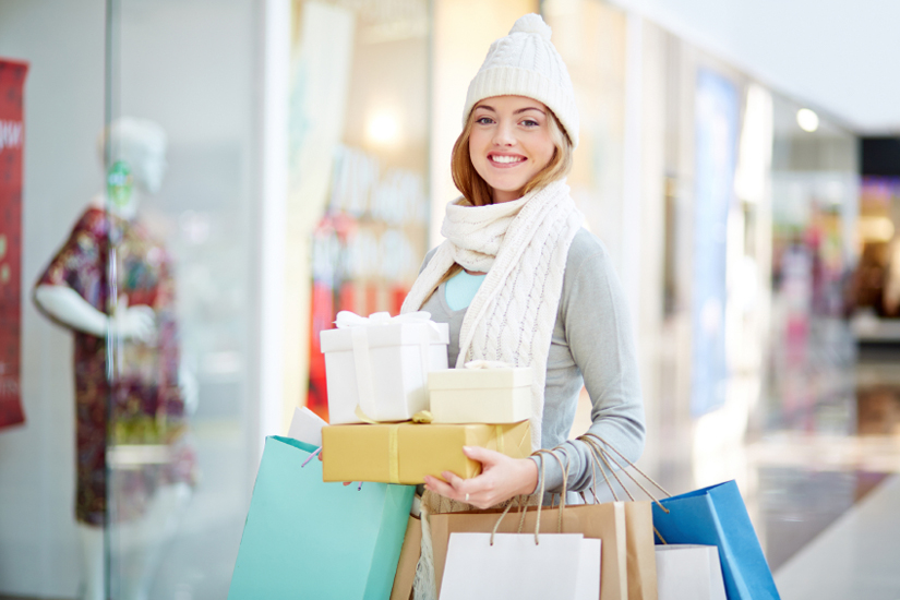 7 best places to find frugal and unique gifts my money for Best places for christmas shopping