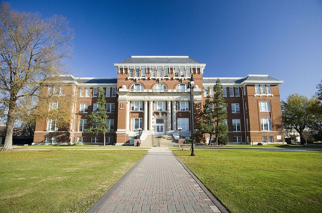 What should a good college education offer?