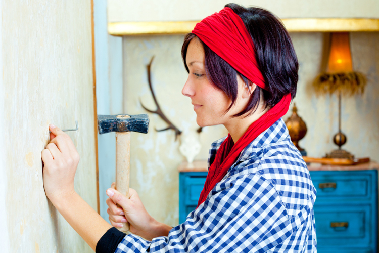 Remodeling projects increase home value