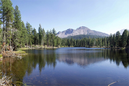 10 affordable mountain towns for retirees retirement for Cheapest places to live in colorado