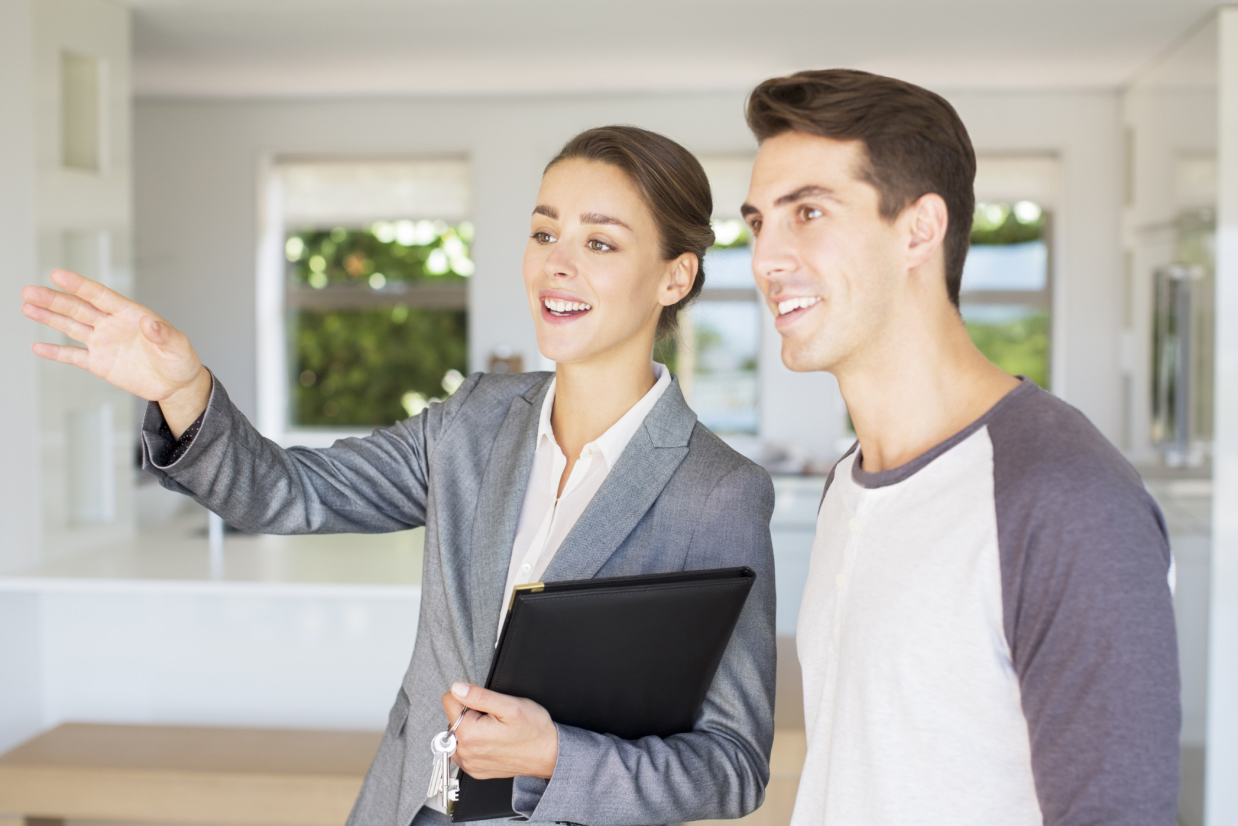 4 Things You Should Know Before Your First Buyer-Agent ...