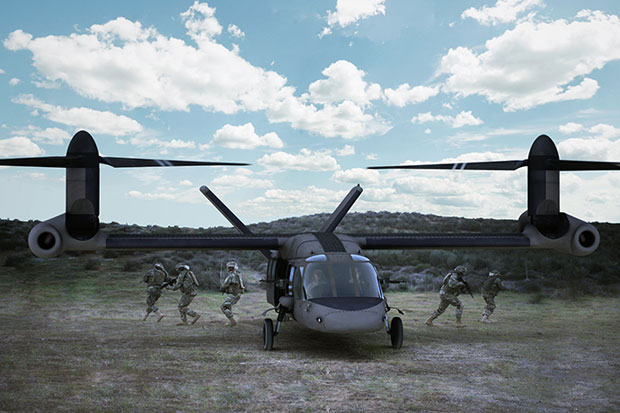 modern helicopters with Videos Inside The New Bell V 280 Valor Tilt Rotor Aircraft on 12120896 Army  bat Medic Pinup Girl Military Shirt From Vision Strike Wear likewise 1023666085 together with Watch furthermore H225 40 likewise Russian Ship Said To Have Chased Off Dutch Submarine.
