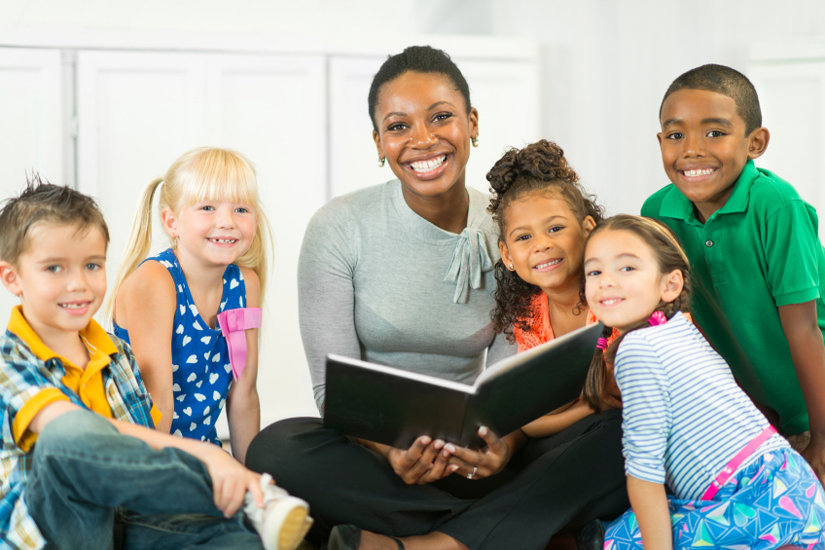 5 Children's Books That Teach Good Money Lessons to Your Kids