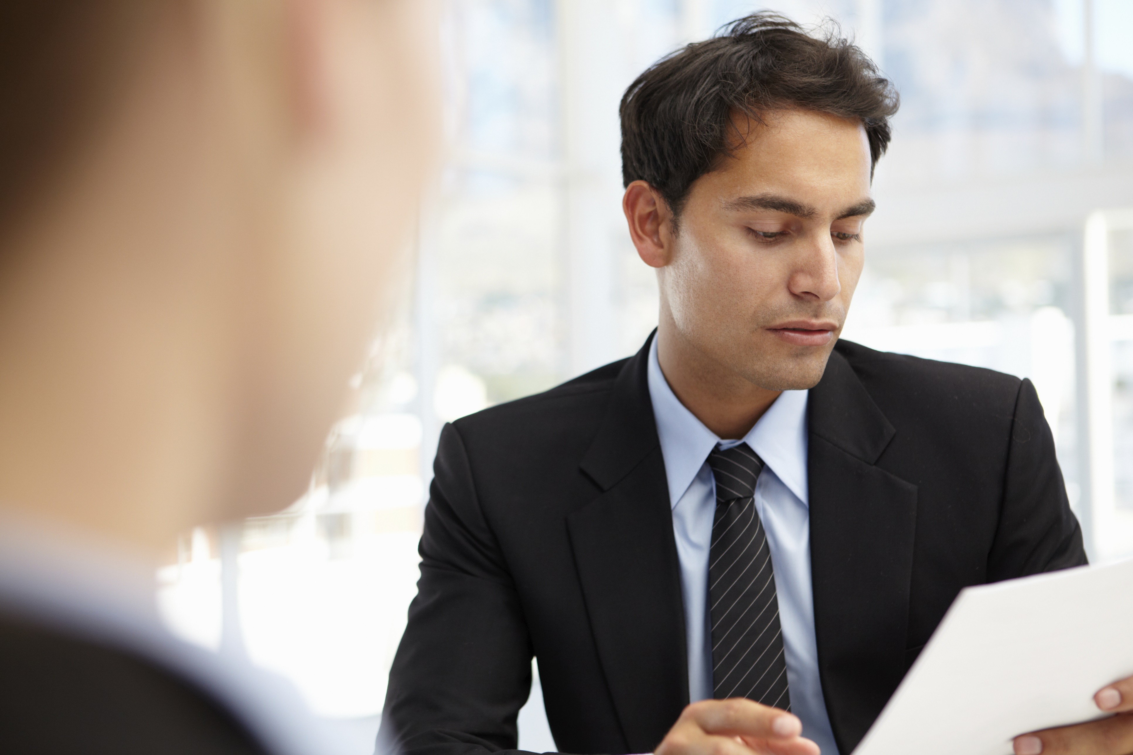 21 things hiring managers wish you knew careers us news