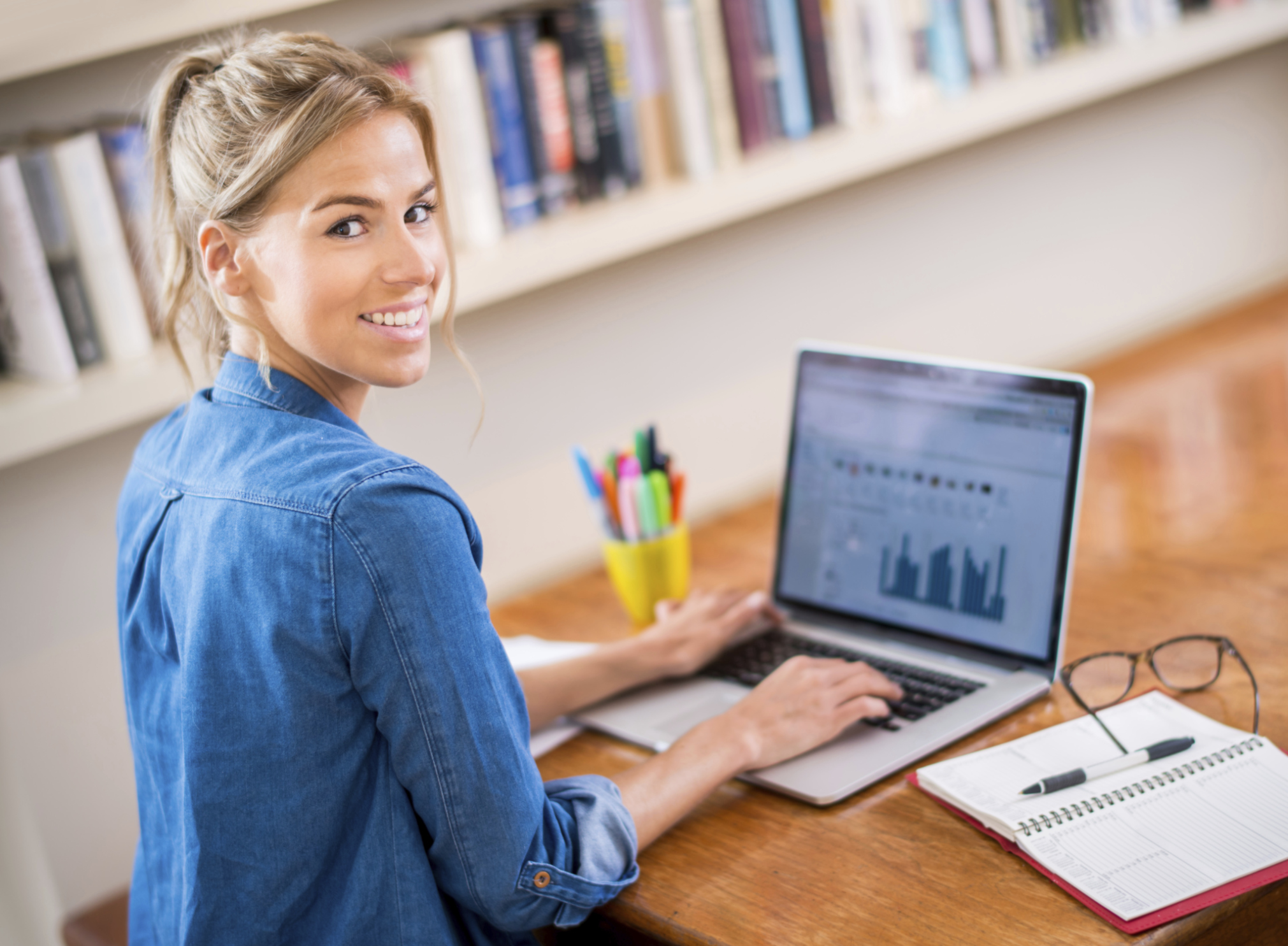 What Is Online Education And How Does It Work?