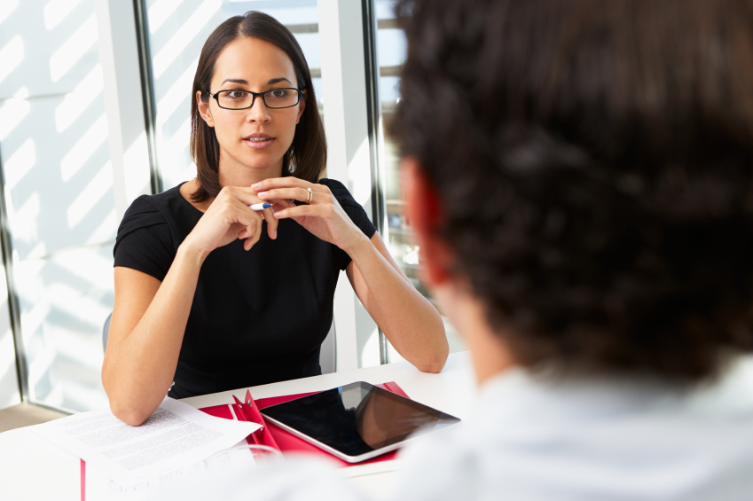 the best questions to ask a job interviewer  careers  us news hiring was underwhelming in according to a new adp employment report