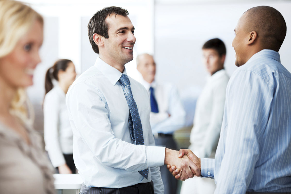 6 Networking Icebreakers That Aren T What Do You Do
