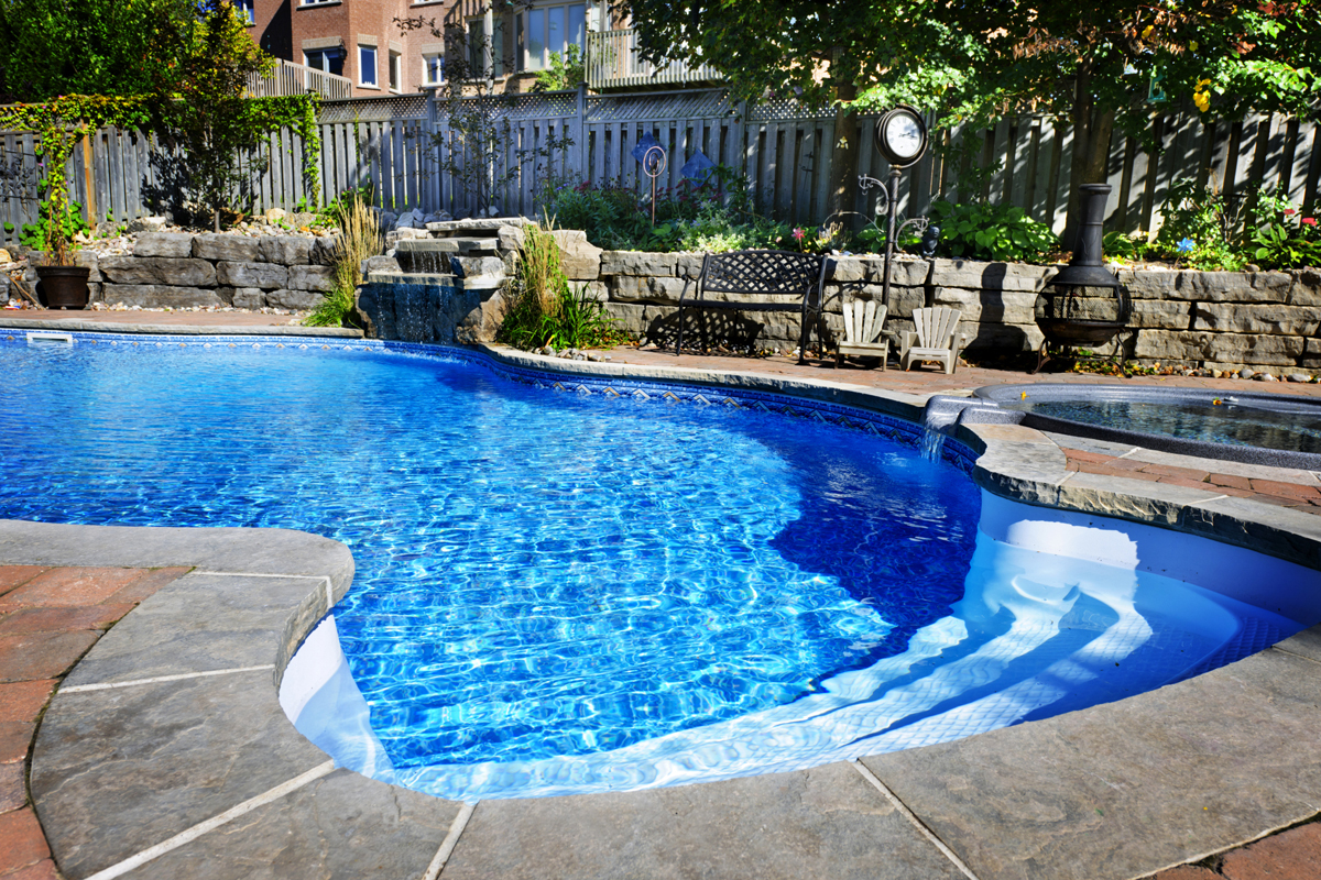 how much will that swimming pool cost personal finance