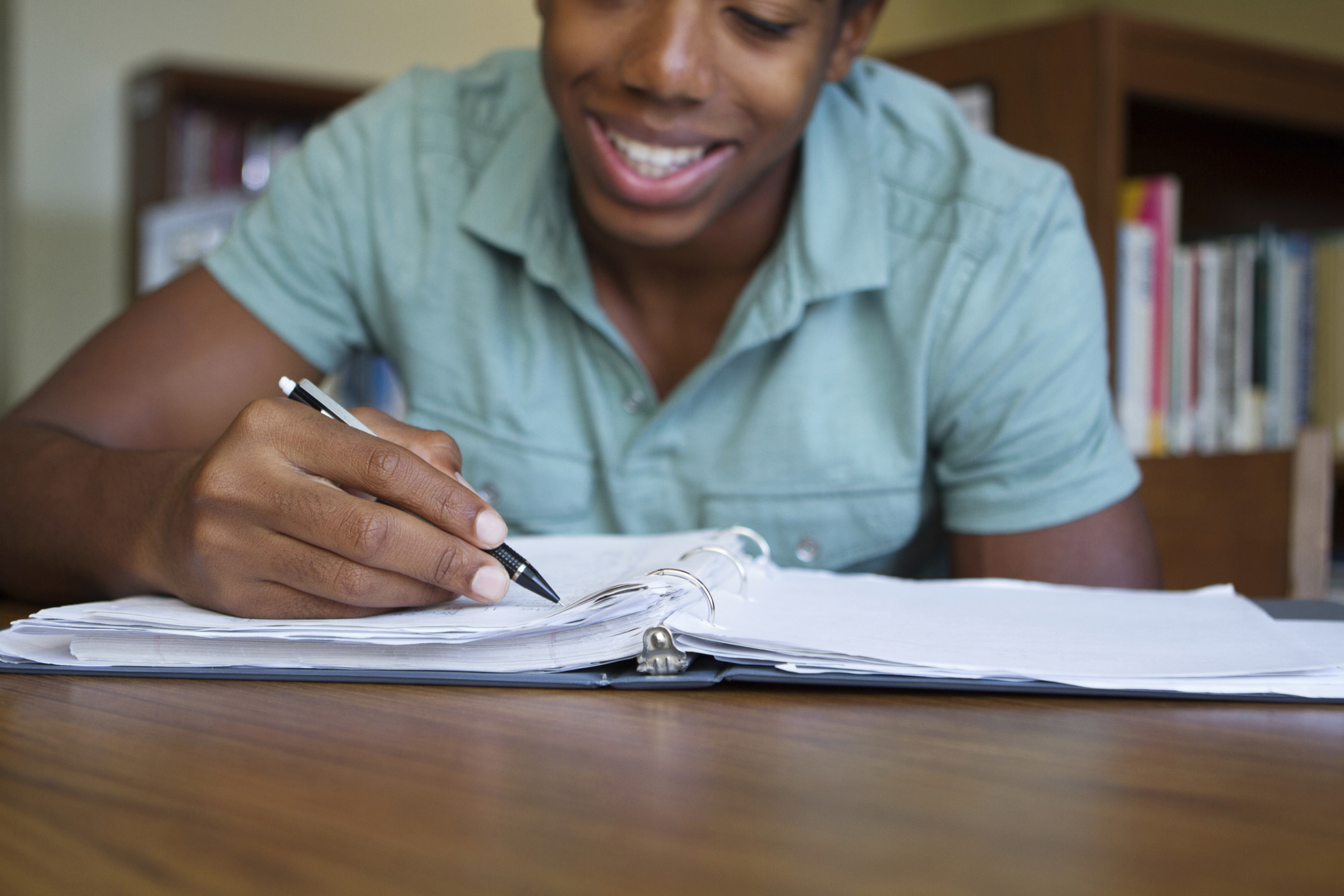 Can you submit the same college application essay to two different colleges?