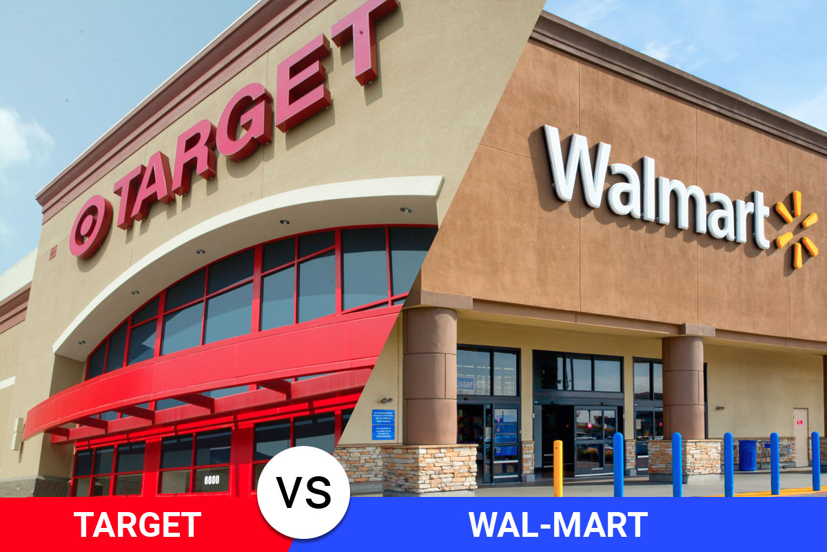 comparative analysis of wal mart carrefour and target We use your linkedin profile and activity data to personalize ads and to show you more relevant ads you can change your ad preferences anytime.
