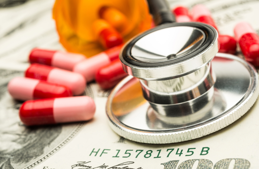 6 Ways to Protect Your Pocketbook From Sky-High Medical Bills | Investing | US News