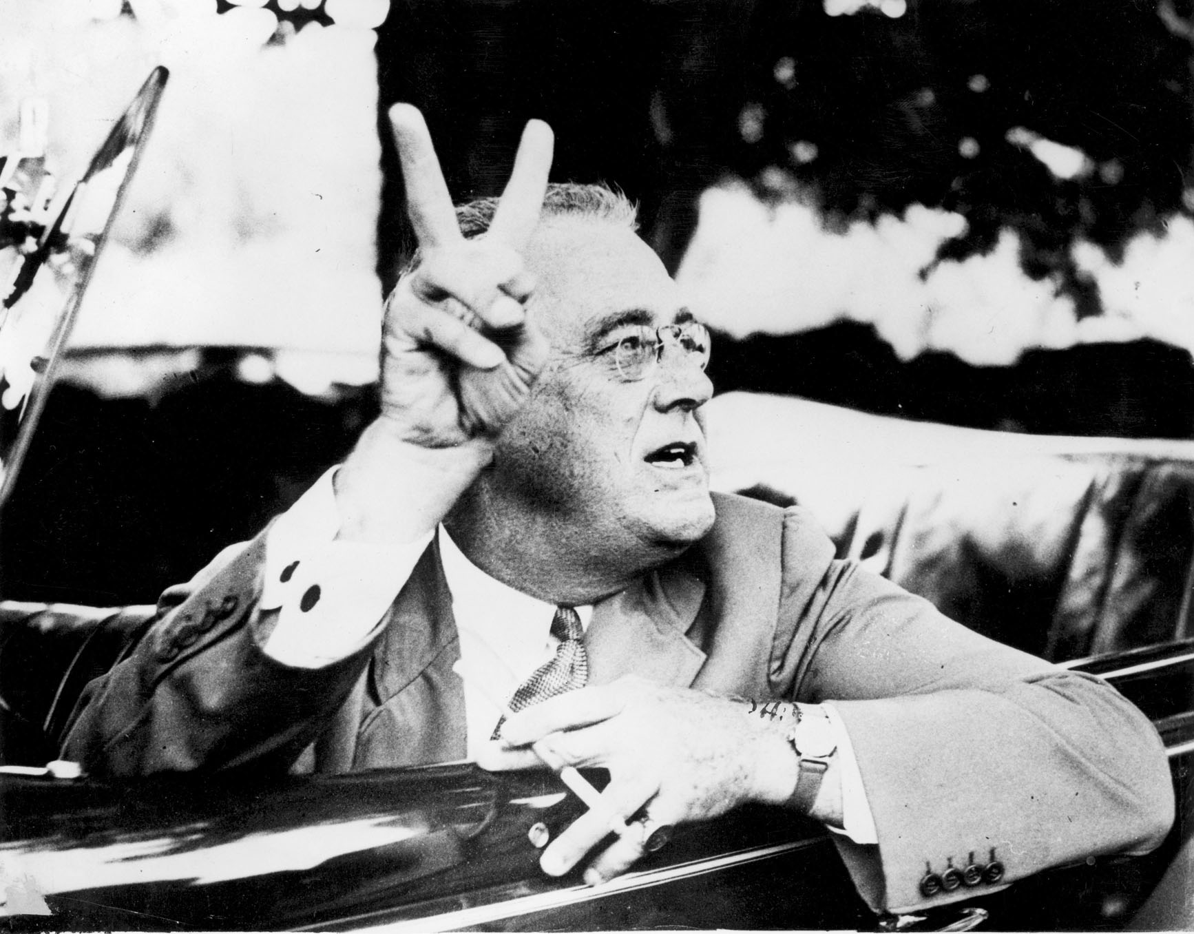 fdr franklin delano roosevelt made america into a superpower fdr franklin delano roosevelt made america into a superpower ken walsh s washington us news