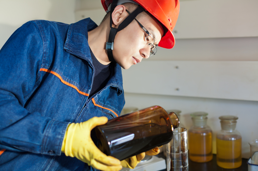 Petroleum Engineering best things to go to college for 2017