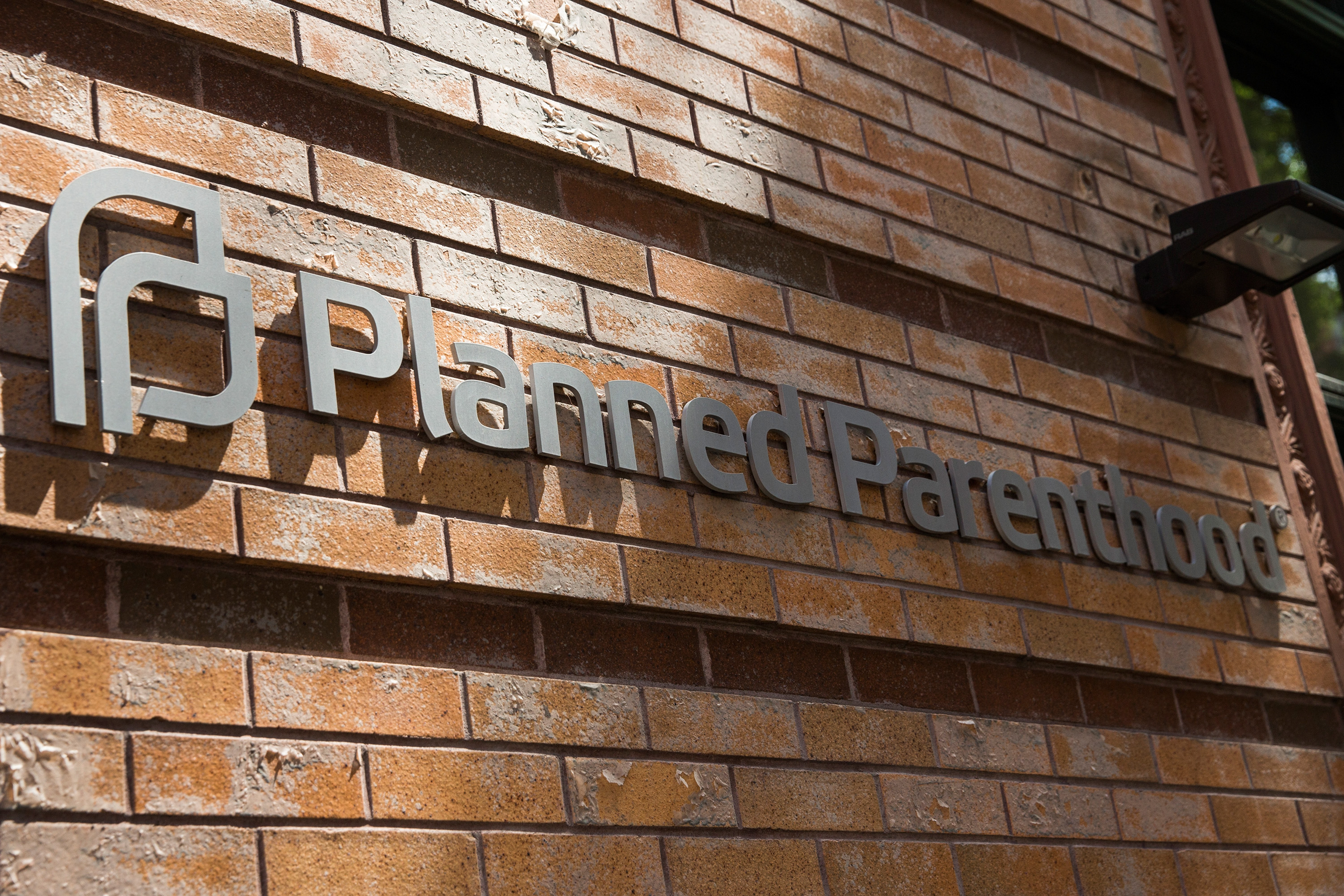 Why Does Planned Parenthood Use the Term