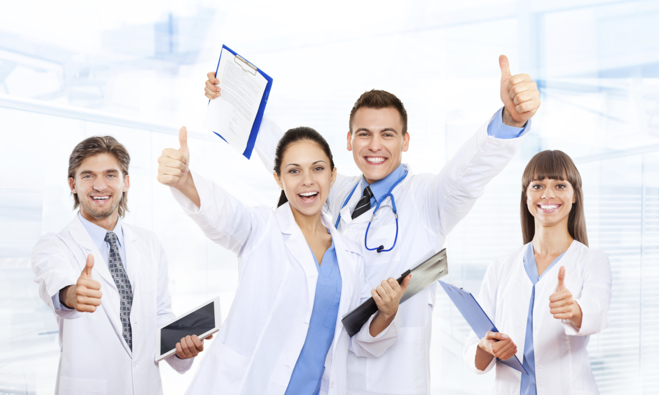 good med school essays One of the most common secondaries questions asked in one form or another is the medical school diversity essay so, how can you write an outstanding essay.