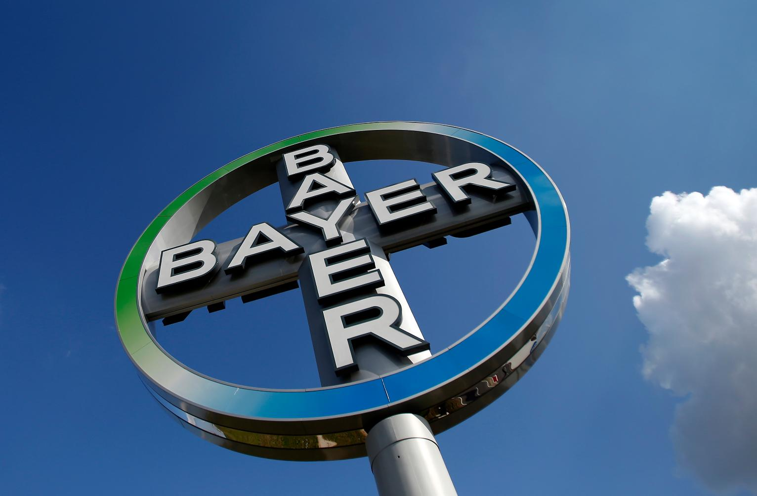 How would Bayer-Monsanto affect workers, farmers ...