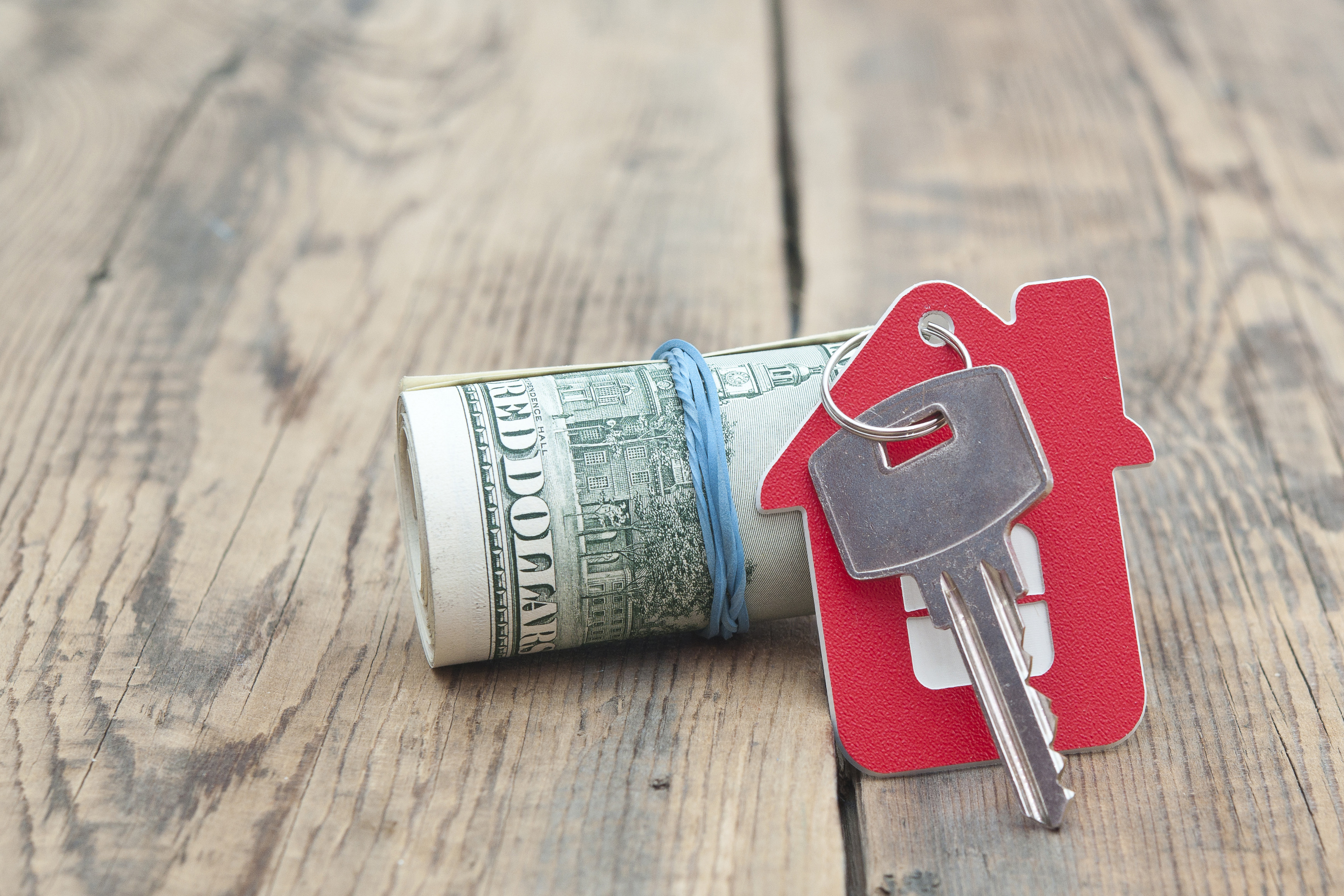 5 Smart Ways To Use Your Home Equity Debt Us News