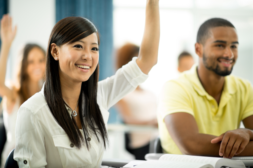 Pass Or Fail Energy Management Tips For College Students