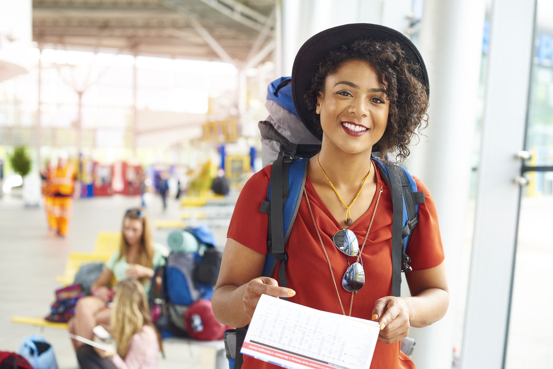4 College Application Strategies For Gap Year Students
