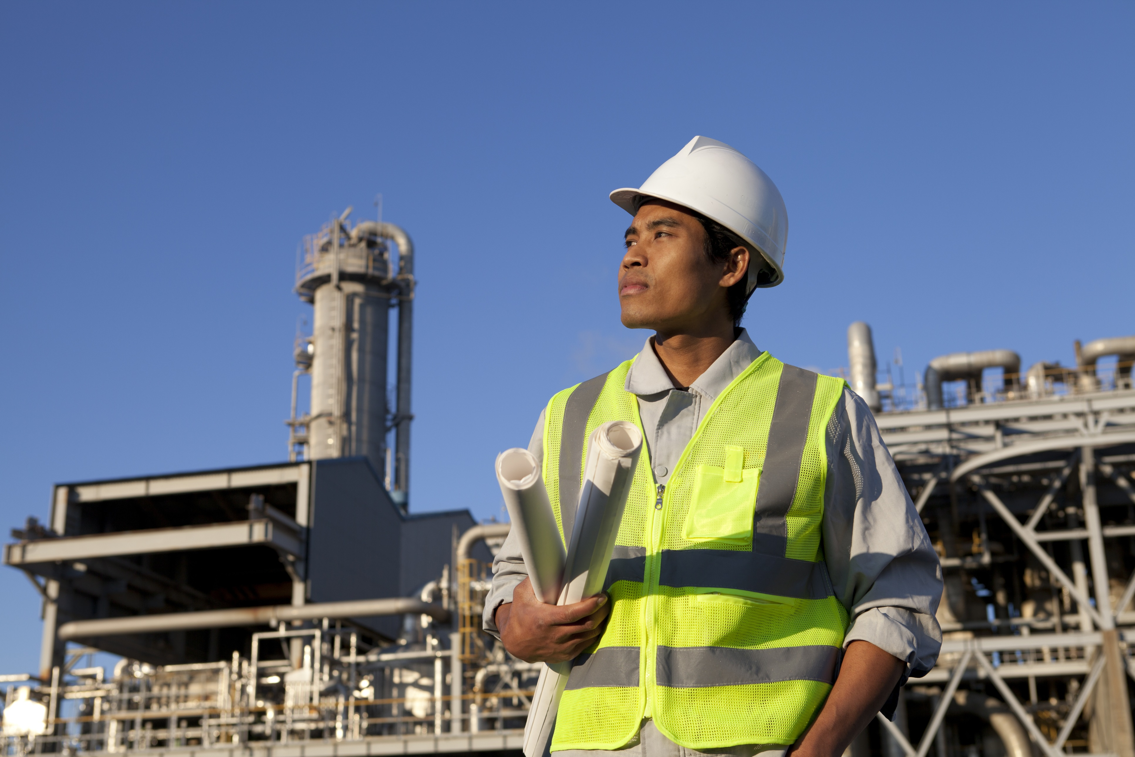 Petroleum Engineering best colleges for government