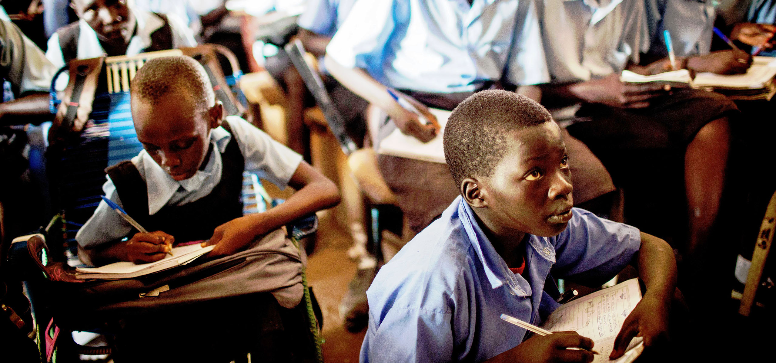 sudan education Learn more about sudan education objectives and strategy, view grant information and education data, and explore the results and progress made.