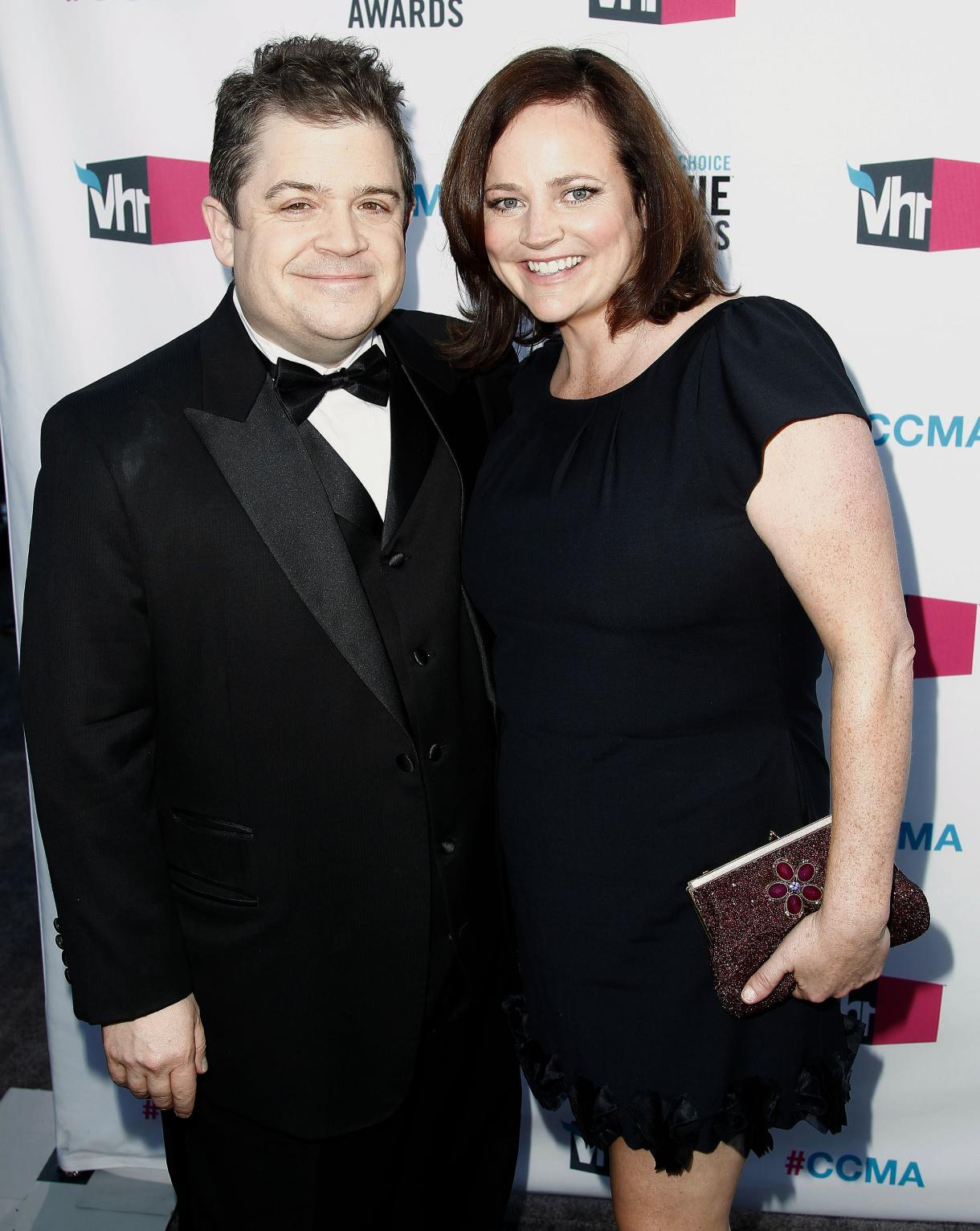 comedian patton oswalt remembers wife in touching essay comedian patton oswalt remembers wife in touching essay entertainment news us news