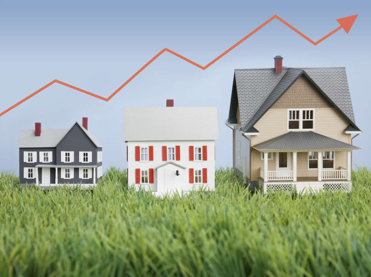 Pros and cons of real estate crowdfunding for retirement for Real house