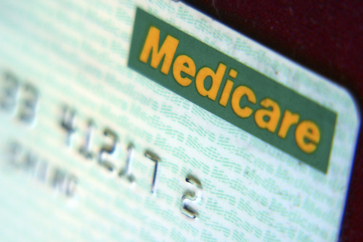 Medicare Premiums Increase For Some Retirees  Planning To Retire  Us News