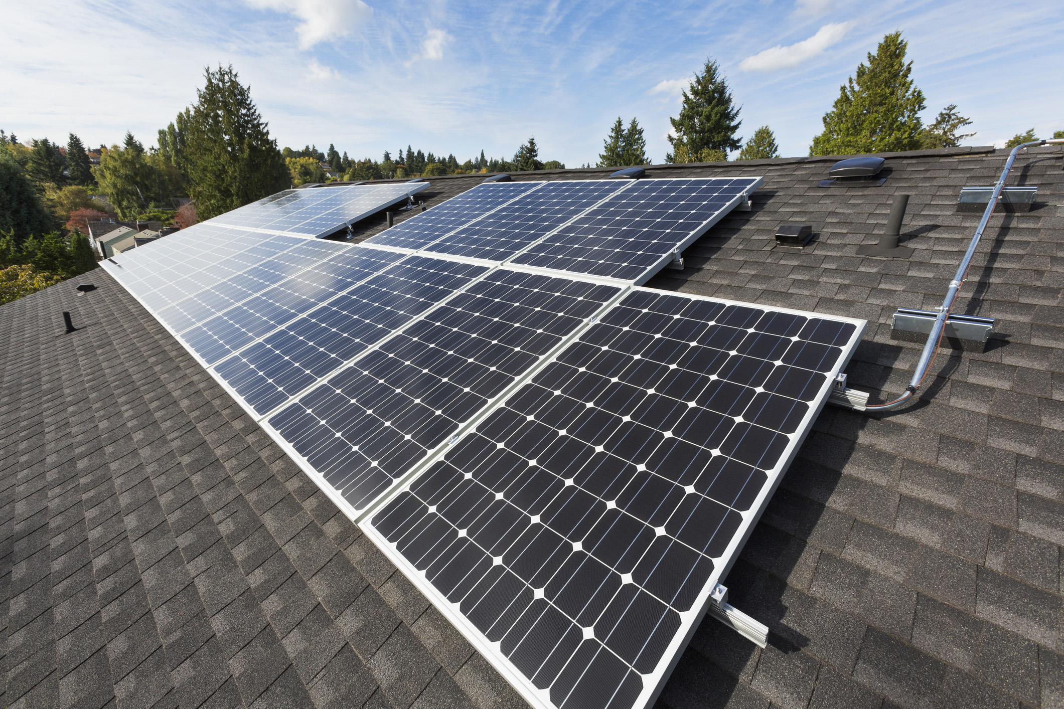 Image result for Going Solar? What Washington, D.C., Homeowners Should Know