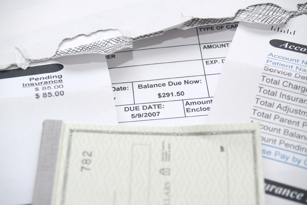 how to pay medical bills you simply can t afford for better us how to pay medical bills you simply can t afford for better us news