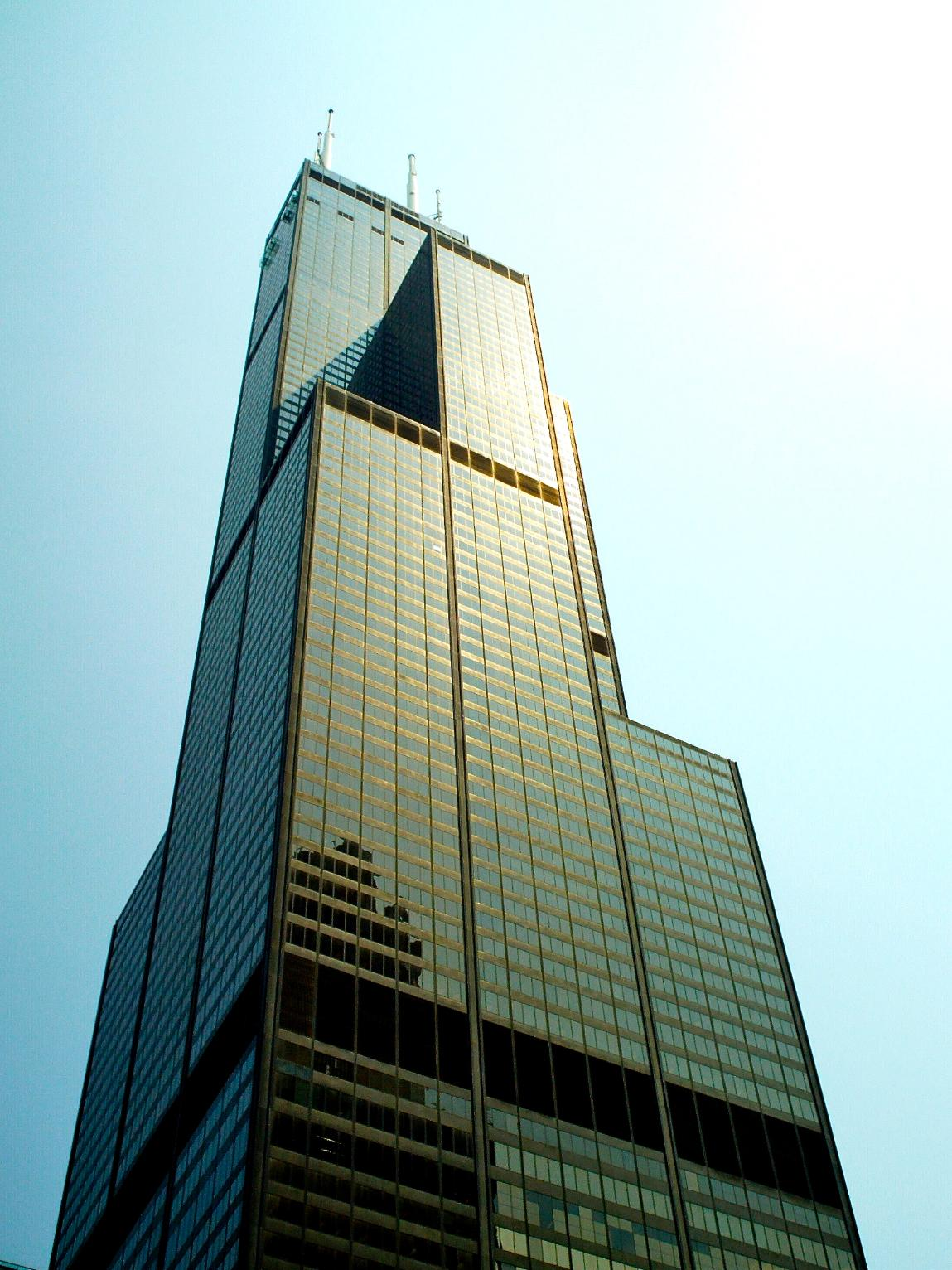 Willis Group Joins With Towers Watson in $18 Billion Deal ...