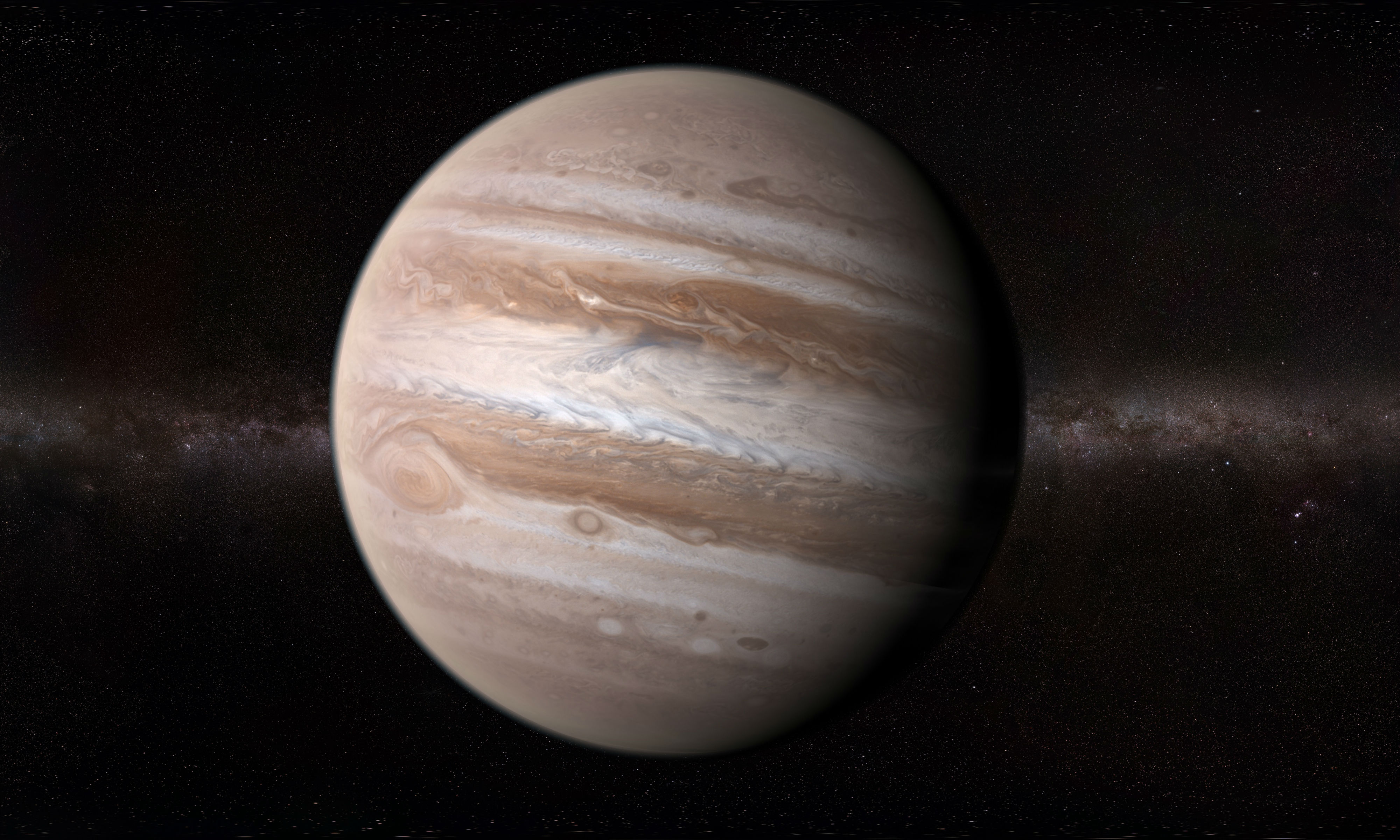 Europa Has Water Plumes and That Is a Very Big Deal | At ...