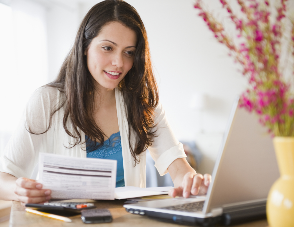 3 Questions To Answer Before Refinancing Student Loans