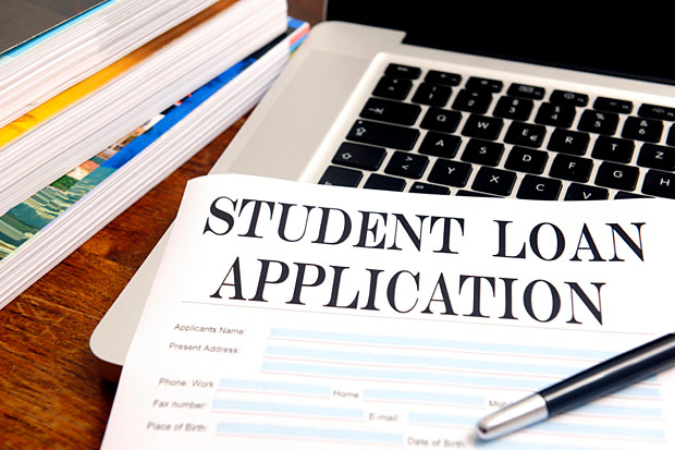 how to get student loan tax back