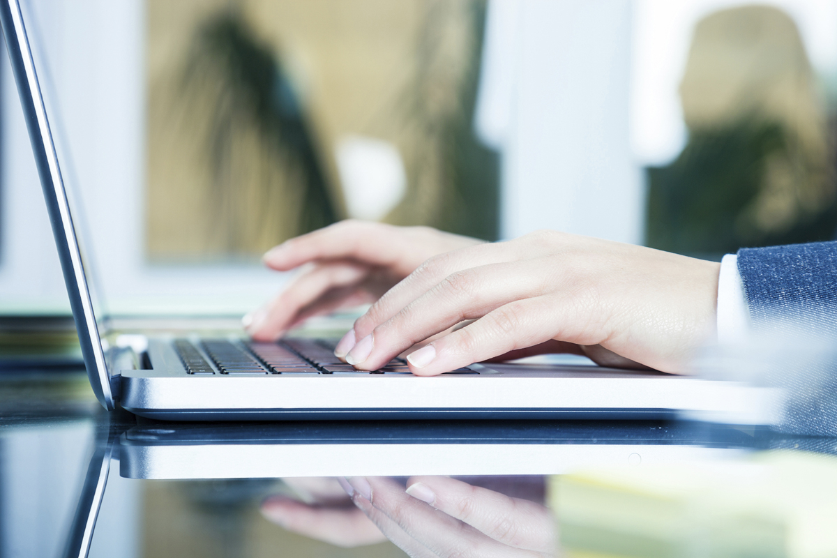 8 Tips for Writing an Email People Will Actually Read | On ...