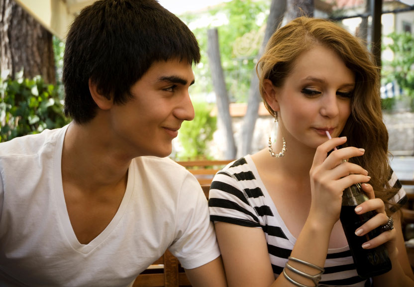 international students dating in america Dating in australia a guide for international students dating culture in australia,  date ideas and the answer to the age old question, who pays.