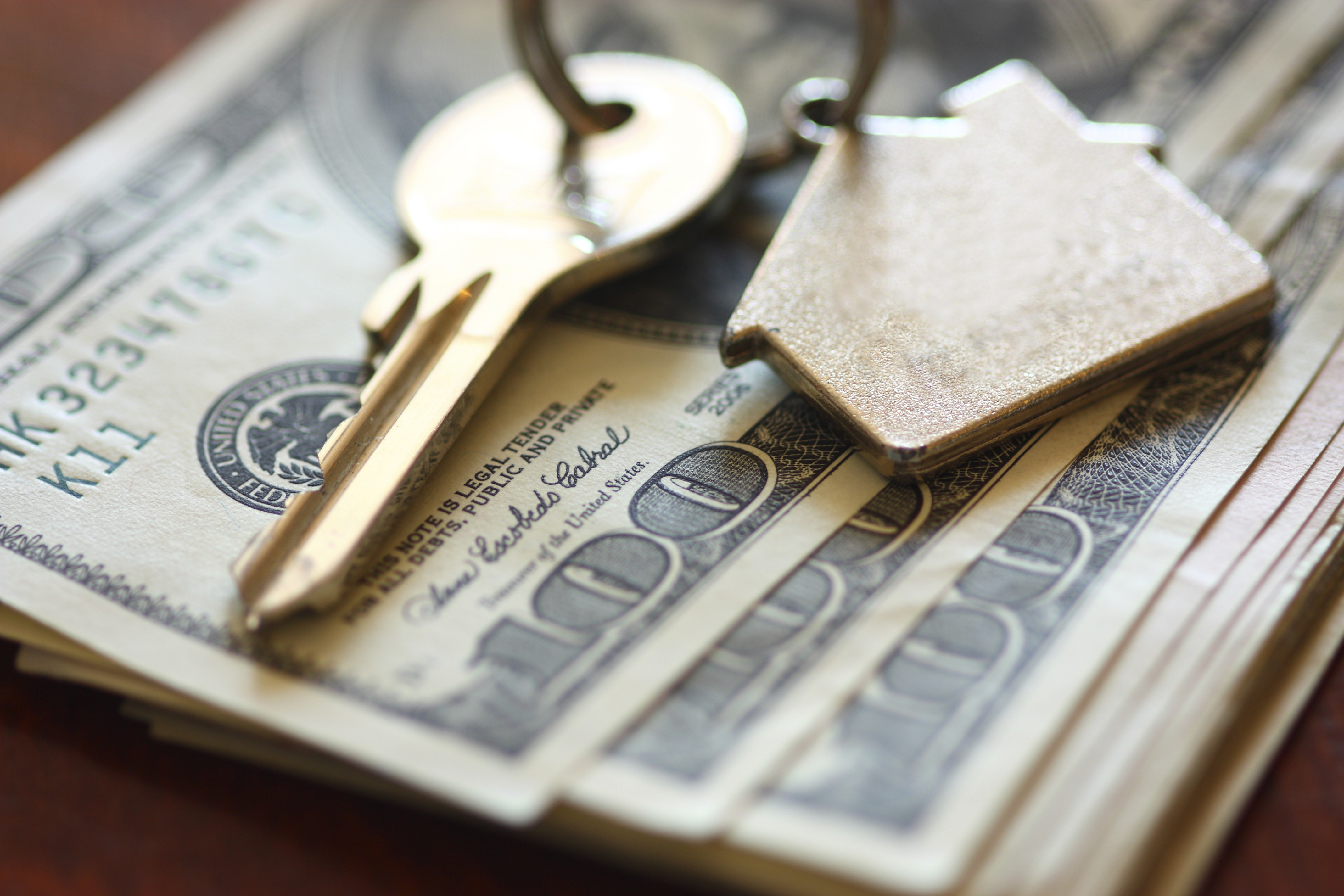 How To Begin Investing In Real Estate Investing Us News