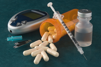 6 Common Myths And Misconceptions About Diabetes Diabetes Us News