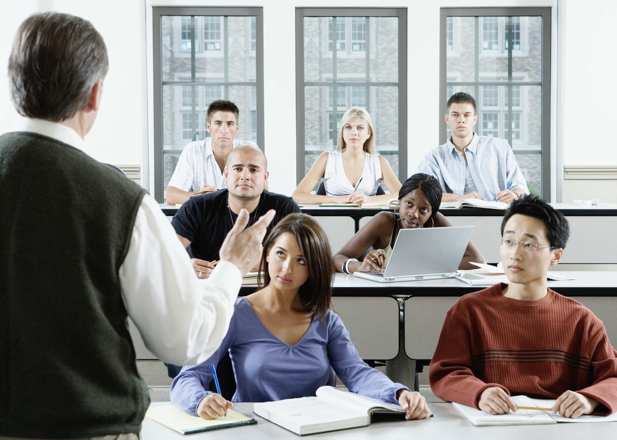 Which is best courses to study for a good job in abroad ...