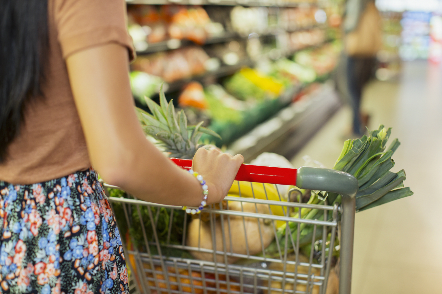 20 tips for saving money at the grocery store personal finance us news. Black Bedroom Furniture Sets. Home Design Ideas