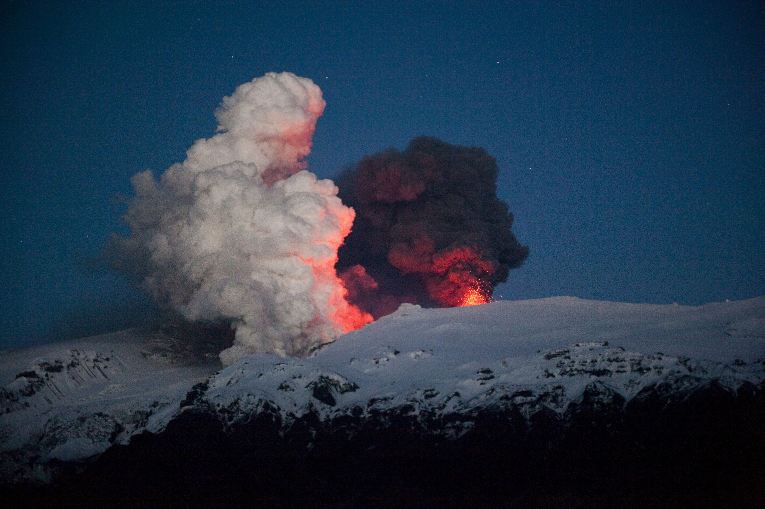 volcan senior personals Drones used to analyse ash clouds from guatemalan  senior research associate in the department of aerospace  why is carbon dating not affected by atmospheric .