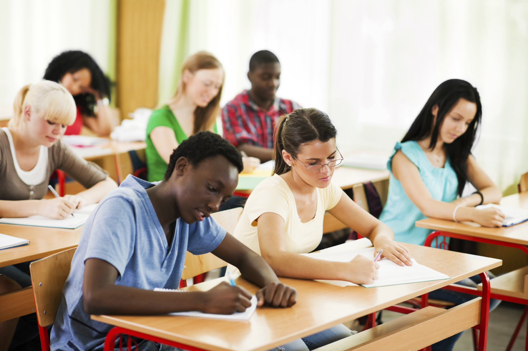 college subjects students need tutoring in good college for writers