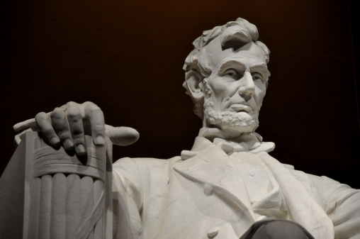 Abraham Lincoln Shouldn T Have Freed Slaves According To