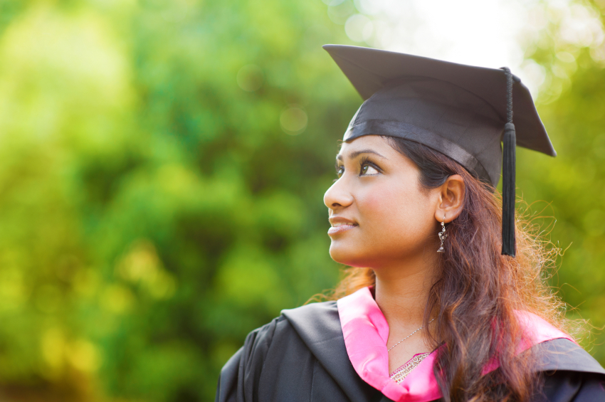 Best loan options for graduate school